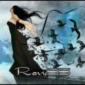 Ravy55 (US1)