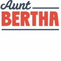 tanteBertha (NL1)