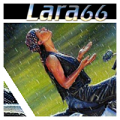 lara66 (IT1)