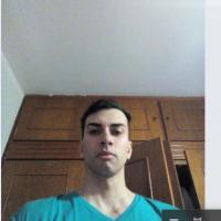 Viniciu18Gamer (BR1)