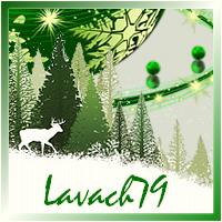 lavach79 (FR1)