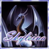 Skyleina (FR1)