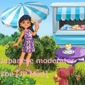 Zoe [JP Mod]