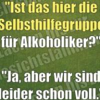 SchmiddyGirl (DE1)