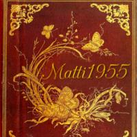 Matti1955 (DE1)