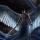 Archangel (RO1)