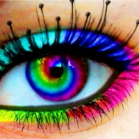 vision (GB1)