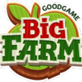 BigFarm-FAQ