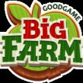 BigFarm-FAQ