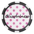 Blissfulness (US1)