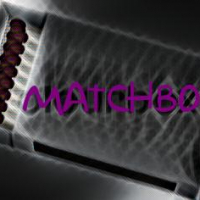 Matchbox (DE1)