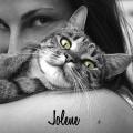 ~Jolene~ (DE1)
