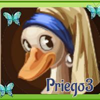 priego3 (ES1)