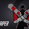 REAPER131 (ES1)