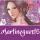 martineguest6 (FR1)