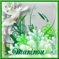 maninou83 (FR1)