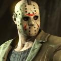 Jason5 (HIS1)