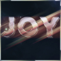 JoyMax (RU1)