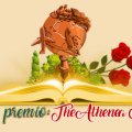 TheAthenea (ES1)