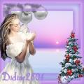 didine2801 (FR1)