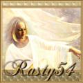 Rasty54 (DE1)