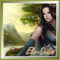 elo-didie (FR1)