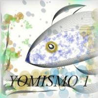 yomismo1 (ES1)