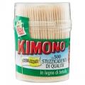 kimono (IT1)