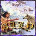 ally13 (ES1)