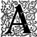 Aljan7 (FR1)