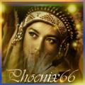 Phoenix66 (DE1)
