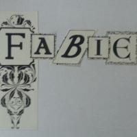 Fabie5 (FR1)