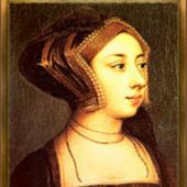 AnneBoleyn (DE1)
