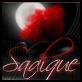 sadique (AU1)