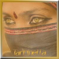 Tartinella (FR1)