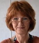 LilibethsFarm (DE1)