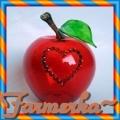 Farmerka~ (PL1)