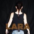 Lara003 (CZ1)