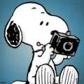 SnoopyCk (US1)