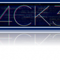 H4CK3R (BR1)