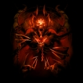 Mephistophele (IT1)