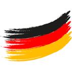 HansWeisnicht (DE1)