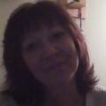 Tante Franzi (DE1)