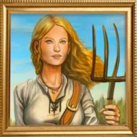FarmerMARGUI (ES1)
