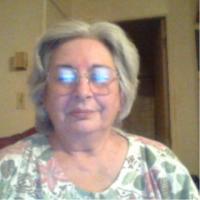 Grandma JoJo (US1)