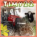 Timy22 (FR1)
