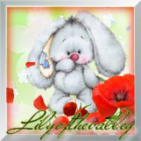 lilyofthevalley (FR1)