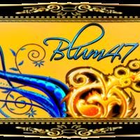 Blum47 (RU1)