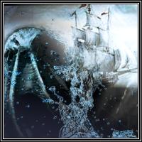 Lovecraft (FR1)