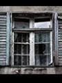 window03 (DE1)